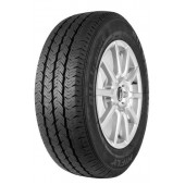 Anvelope All Season Hifly All-Transit 225/70 R15C 112R