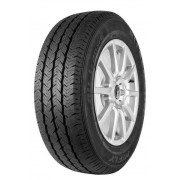 Anvelope All Season Hifly All-Transit 205/65 R16C 107T