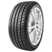 Anvelope All Season Goldline GL 4Season 4Season XL 215/55 R17 98V