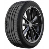 Anvelope Vara Federal Couragia F/X XL 275/45 R19 108Y