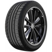 Anvelope Vara Federal Couragia F/X 225/65 R18 103H