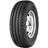 Anvelope All Season Continental VancoFourSeason 215/75 R16C 113/111R