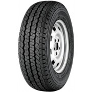 Anvelope All Season Continental VancoFourSeason 205/65 R15C 102/100T