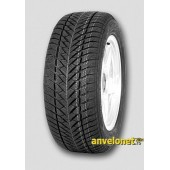 Anvelope Iarna Goodyear Eagle Ultra Grip GW-3 205/45 R16 83H