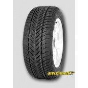 Anvelope Iarna Goodyear Eagle Ultra Grip GW-3 RFT 245/50 R17 99H