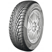 Anvelope All Season Maxxis MA-SAS All Season 225/65 R17 102H