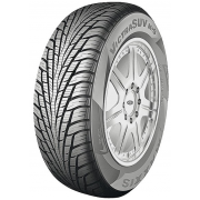 Anvelope All Season Maxxis MA-SAS All Season 255/55 R18 109V