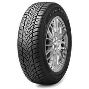 Anvelope Iarna Maxxis MA PW 185/70 R14 88T
