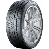 Anvelope Iarna Continental WinterContact TS 850 P SUV 225/65 R17 102H