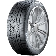 Anvelope Iarna Continental WinterContact TS 850 P SUV 215/65 R16 98H