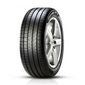 Anvelope All Season Pirelli Cinturato All Season XL 215/55 R17 98W
