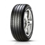 Anvelope All Season Pirelli Cinturato All Season 155/70 R19 84T