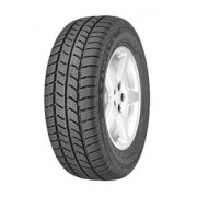 Anvelope Iarna Continental VanContact Winter 175/70 R14C 95/093T