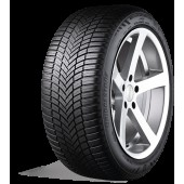 Anvelope All Season Bridgestone A005 Weather Control XL 205/60 R16 96V