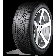 Anvelope All Season Bridgestone A005 Weather Control XL 205/50 R17 93V
