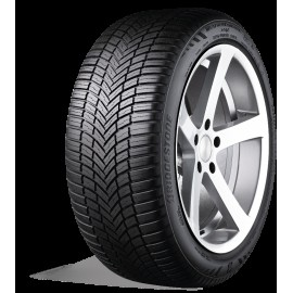 Anvelope All Season Bridgestone A005 Weather Control 245/50 R18 100V