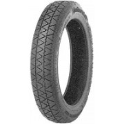 Anvelope Iarna Continental CST 17 135/70 R15 99M