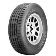 Anvelope All Season General Grabber HTS 60 235/70 R16 106T