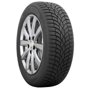 Anvelope Vara Toyo Observe S944 XL 175/65 R14 86T