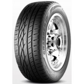 Anvelope All Season General Grabber GT 215/60 R17 96V
