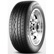 Anvelope All Season General Grabber GT 215/65 R16 98H