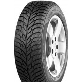 Anvelope All Season Uniroyal AllSeasonExpert 235/45 R17 97V