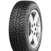 Anvelope All Season Uniroyal AllSeasonExpert XL 215/55 R16 97H