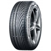 Anvelope Vara Uniroyal RainSport 3 RFT 205/55 R16 91W
