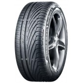 Anvelope Vara Uniroyal RainSport 3 SUV XL 255/55 R19 111V