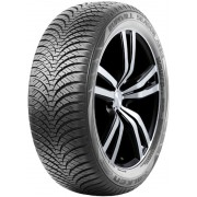 Anvelope All Season Falken Euroallseason AS-210A 265/60 R18 110V