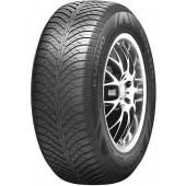 Anvelope All Season Kumho HA31 215/60 R17 96H