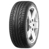 Anvelope Vara Semperit Speed-Life 2 XL 205/40 R17 84Y