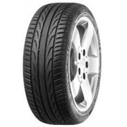 Anvelope Vara Semperit Speed-Life 2 235/45 R17 94Y