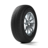 Anvelope All Season Michelin Cross Climate SUV 215/70 R16 100H