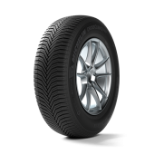 Anvelope All Season Michelin Cross Climate SUV 225/55 R18 98V