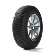 Anvelope All Season Michelin Cross Climate SUV XL 265/60 R18 114V