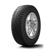 Anvelope All Season Michelin Agilis Cross Climate 205/65 R16C 107/105T