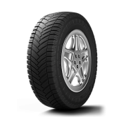 Anvelope All Season Michelin Agilis Cross Climate 195/75 R16C 110/108R