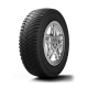 Anvelope All Season Michelin Agilis Cross Climate 205/75 R16C 113/111R