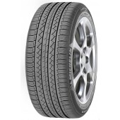 Anvelope Vara Michelin Latitude Tour HP 235/60 R18 103H