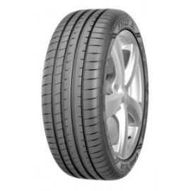 Anvelope Vara Goodyear Eagle F1 Asymmetric 3 XL 245/40 R19 98Y