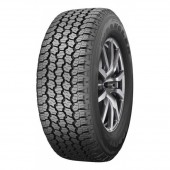 Anvelope Vara Goodyear Wrangler AT Adventure 265/65 R17 112T