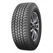 Anvelope All Season Goodyear Wrangler AT Adventure 265/70 R16 112T