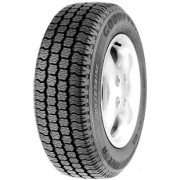 Anvelope All Season Goodyear Cargo Vector 205/75 R16C 110/108R