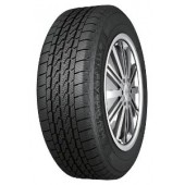 Anvelope All Season Nankang AW-8 215/75 R16C 116/114R