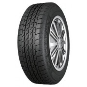 Anvelope All Season Nankang AW-8 205/65 R16C 107/105T
