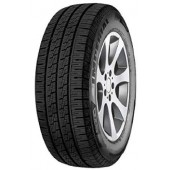 Anvelope All Season Imperial All Season Van Driver 205/65 R16C 107/105T