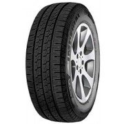 Anvelope All Season Imperial All Season Van Driver 175/65 R14C 90T