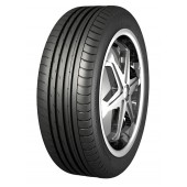 Anvelope Vara Nankang AS-2+ XL 245/45 R18 100Y