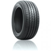 Anvelope Vara Toyo Proxes R 35 A 215/50 R17 91V